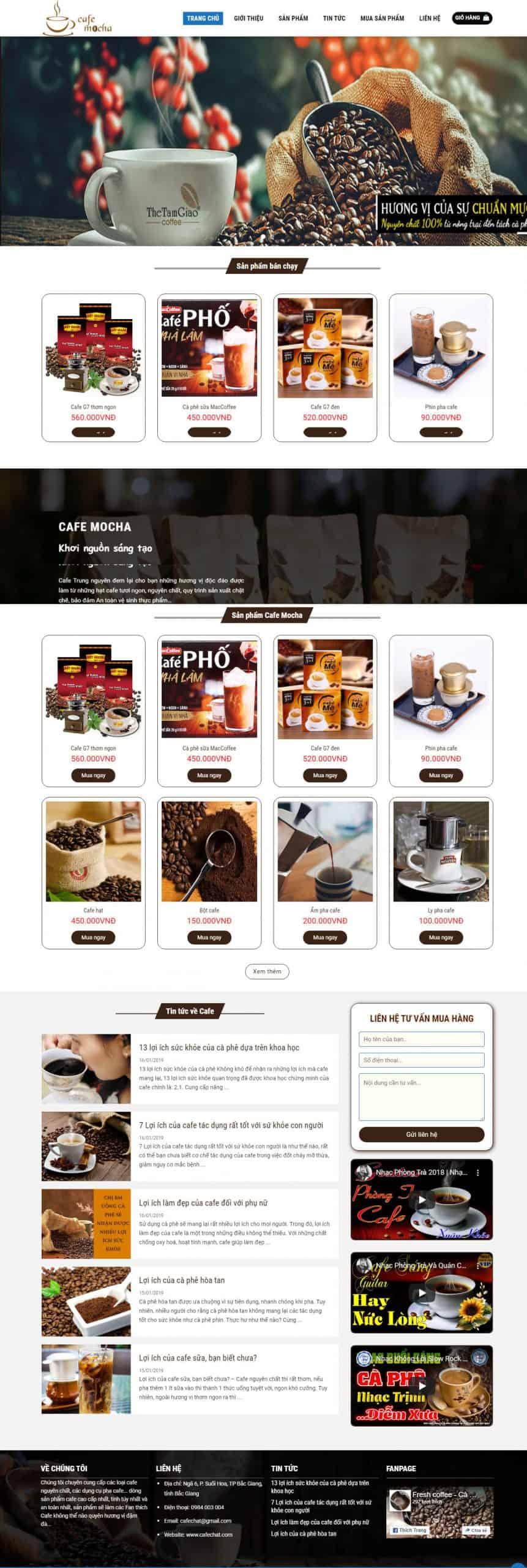mau-thiet-ke-web-hue-cafe-detail1